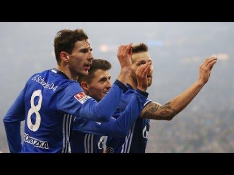 FC Schalke 04 - When We Come Alive ᴴᴰ