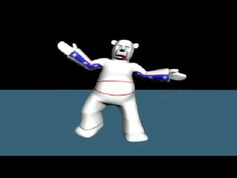 Ringtone hp bernard bear by anank | reverbnation.