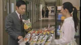 給料日になったので、売店へ「コイケヤポテトチップス リッチカット」を...