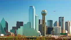 Dallas/Fort Worth Metroplex