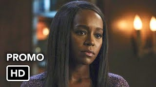 How to Get Away with Murder 6x07 Promo quotI39m the Murdererquot HD Season 6 Episode 7 Promo