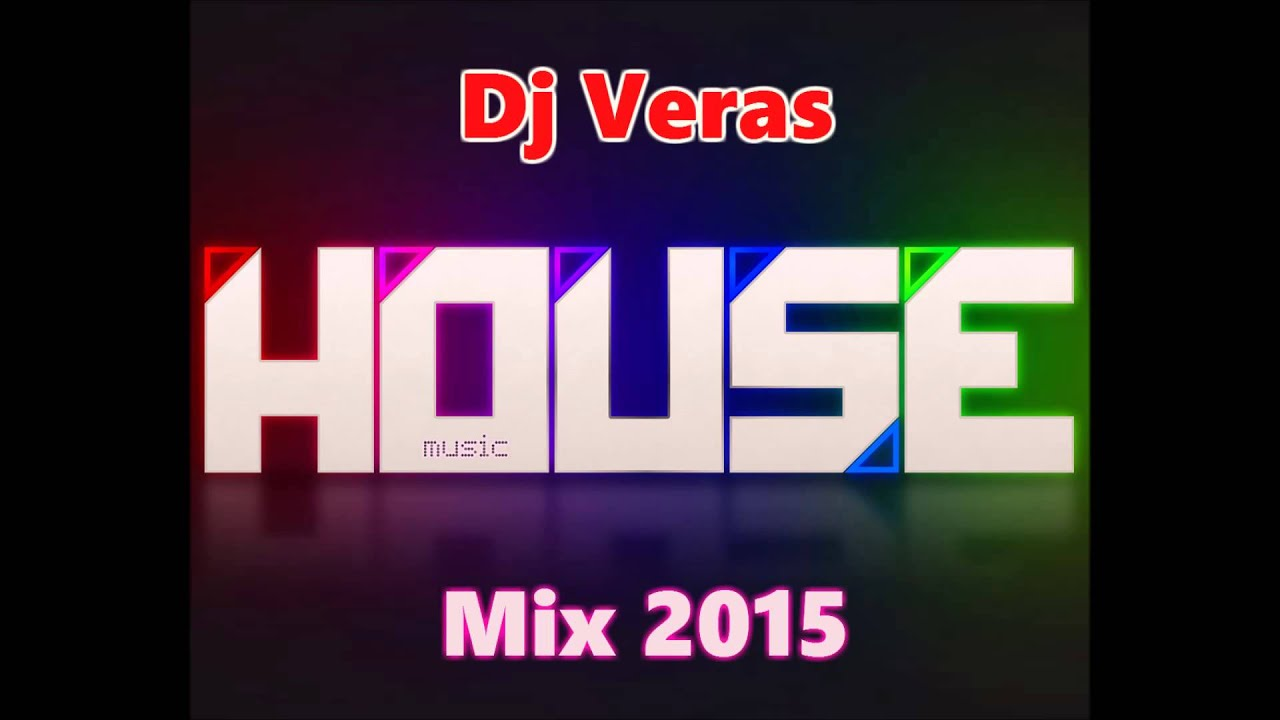 Dj veras if you leave i will kill you mix edm tribal for Tribal house music 2015