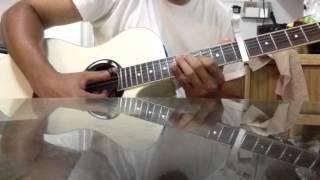 Abrazame Amor- Luis Miguel Del Amargue