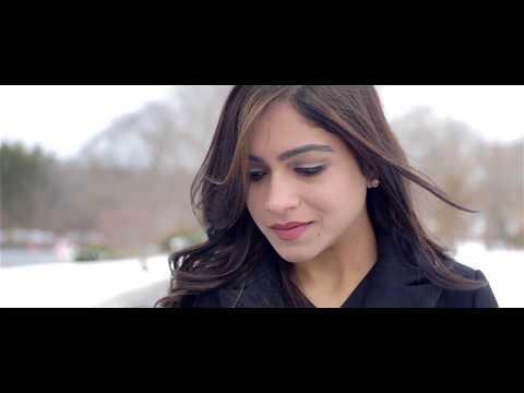 CHAD KE NA JAA (FULL SONG) SAJJAD ft. FURQAN - New Punjabi Songs 2017-Latest Punjabi Song 2017