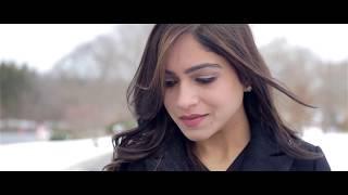 Sad Bollywood Song 2018- CHAD KE NA JAA (FULL SONG) Latest Punjabi Song 2018