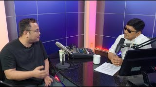 Ben Tulfo UNFILTERED Full Episode | February 12, 2018