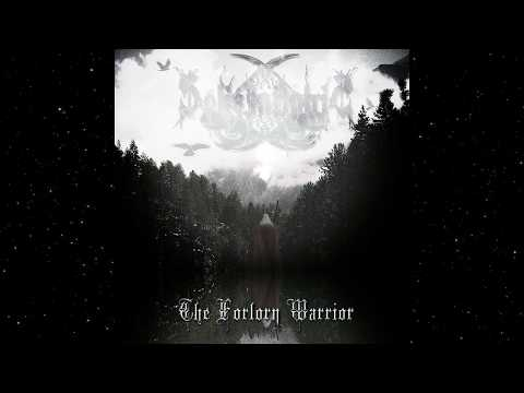 Solis in Antris - The Forlorn Warrior (Full Album) Mp3