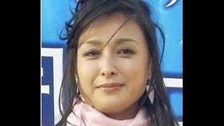 "http://hotnewstrendo.maotme-life.com/ 国生、喜多嶋舞の""過去""「知っ..."