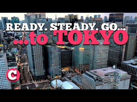 Japan's Go To Travel Campaign Hits Tokyo, How To Use Your Campaign Coupons