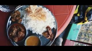 Gambar cover Best of Darjeeling Foods~ 01 @INDIA | Amazing Street Food 2018