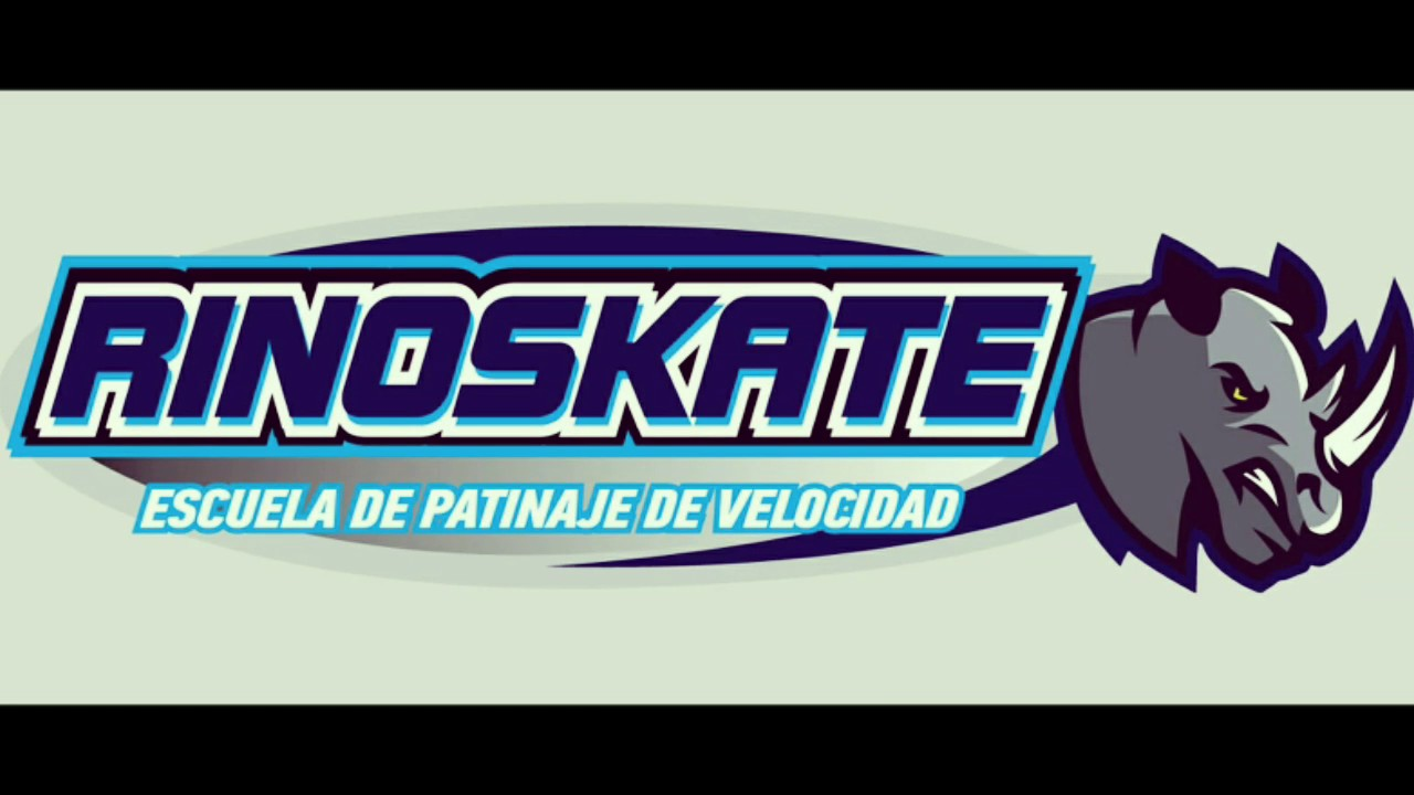 Resultado de imagen para logo de rinoskate