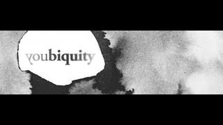YOUBIQUITY go on the air