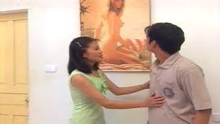 Tệ nạn Sinh Viên Full HD | Phim Tình Cảm Việt Nam…
