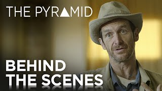 The Pyramid | Myths Featurette [HD] | 20th Century FOX