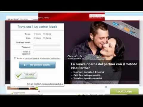 chat gratuita senza registrazione italiana