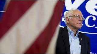 2017-09-13-02-15.Bernie-Sanders-virtually-created-a-new-party-activist