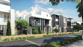 Download Kothi House Sale in Ludhiana 8198889995 MP3