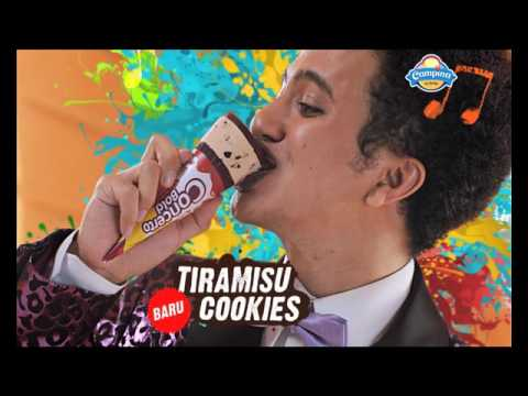 """Campina Concerto TVC - """"Kelezatan New Hits disetiap Gigit"""" By Fortune Indonesia Advertising Agency"""