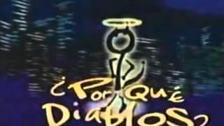 Gotas De Rap - Reina De Mi Alma [199?]