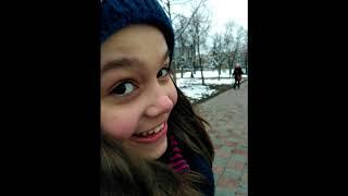 Download ВОДКА ПИВО ВОДКА ПИВО Mp3 and Videos