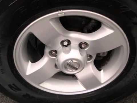 2004 Nissan Xterra 4dr SE 2WD V6 Auto SUV - West Chester, PA