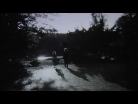 Клип agnes obel - Riverside