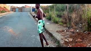 Baixar Mc Lugui - Passa Nada 'Palinhaao Vivo '(MXS Films)