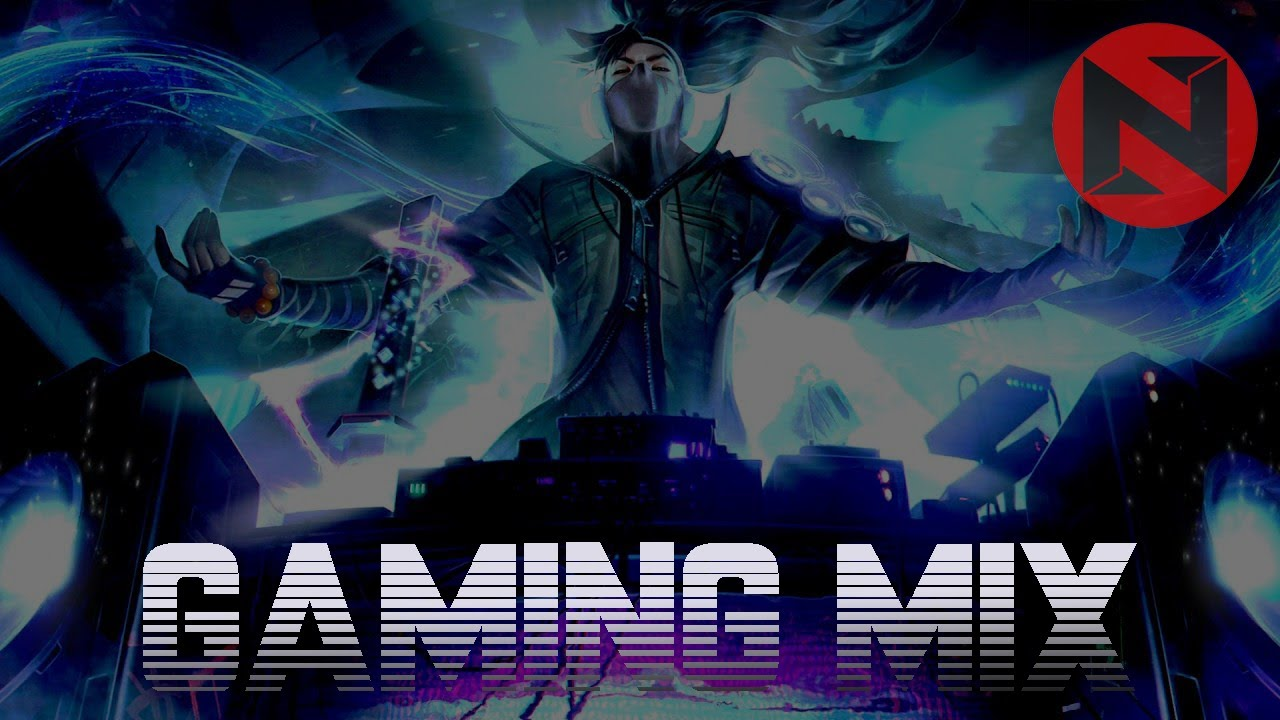 Download Gaming Mix (Avicii - Two Year Tribute Mix)