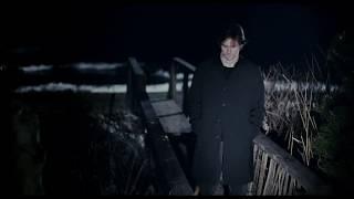 ETERNAL SUNSHINE OF THE SPOTLESS MIND (2004) - Meet Me In Montauk - CLIP