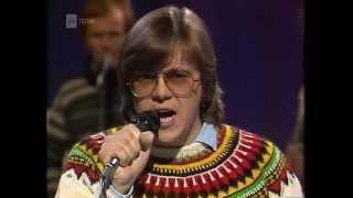 Mikko Alatalo - Leuhkat eväät (Euroviisukarsinta 1981)
