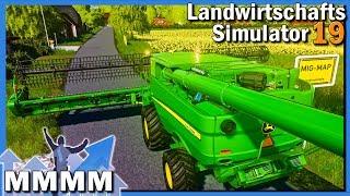 "[""ls19 mmmm"", ""mmmm"", ""mig map"", ""gadarol"", ""farming simulator 19"", ""landwirtschafts simulator"", ""ls 19"", ""landwirtschafts simulator 19"", ""landwirtschaft simulator 19"", ""ls19 deutsch"", ""landwirtschaft simulator 19 deutsch"", ""ls 19 deutsch"", ""ls 2019"", ""la"