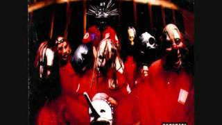 Slipknot Despise demo