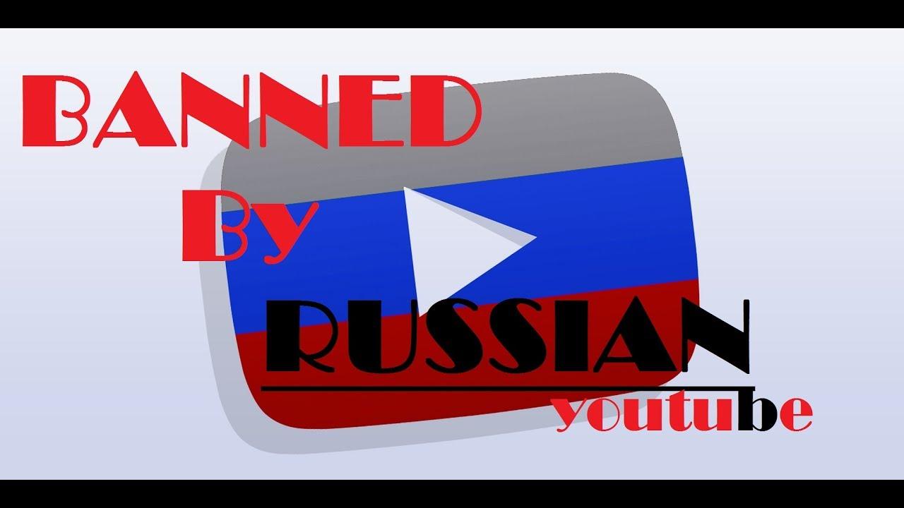 карта халва магазины новосибирск - YouTube