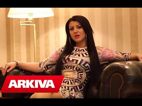 Liridona Shala - Kam shume mall (Official Video HD)
