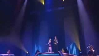 Aya Matsuura 松浦亜弥 - Concert Shinka no Kisetsu 2006 - Parte 9/13.