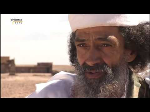 Morocco Myth - magic between Atlas and Atlantic - Phenix TV 2015