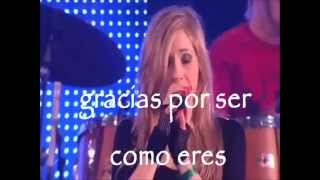 Download HB Hallelujah SUB EN ESPAÑOL MP3 song and Music Video