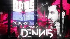 Baile do Dennis - Podcast Especial Barra Music #008