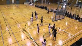 2012-03-03_下級生大会at大森スポーツセンター.