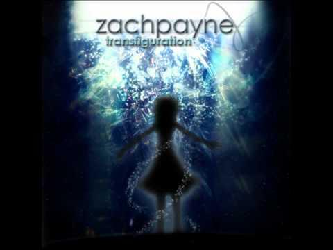 New Album Preview (ZachPayne - Transfiguration)