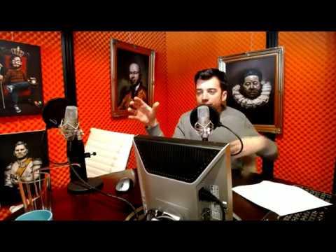 Chris Remo Q&A
