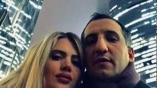 """Звезда """"Универа"""" Арарат Кещян во Второй Раз стал отцом! Первые Фото из роддома"""