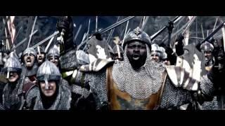 Меч короля Артура   Русский трейлер 2017