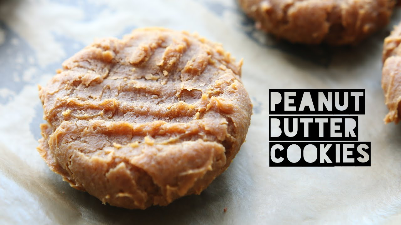 Low fat low cal cookie recipes