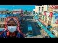 """VIDEO: CORONA ILIVYOATHIRI WAFANYABIASHARA KARIAKOO ,DSM """"TUNA MIKOPO BANK, WATEJA HAWAJI"""""""