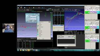 Day Trading Watchlist 9/8/2016