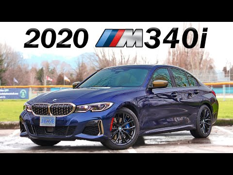 2020-bmw-m340i-xdrive-review-//-surprisingly-family-friendly