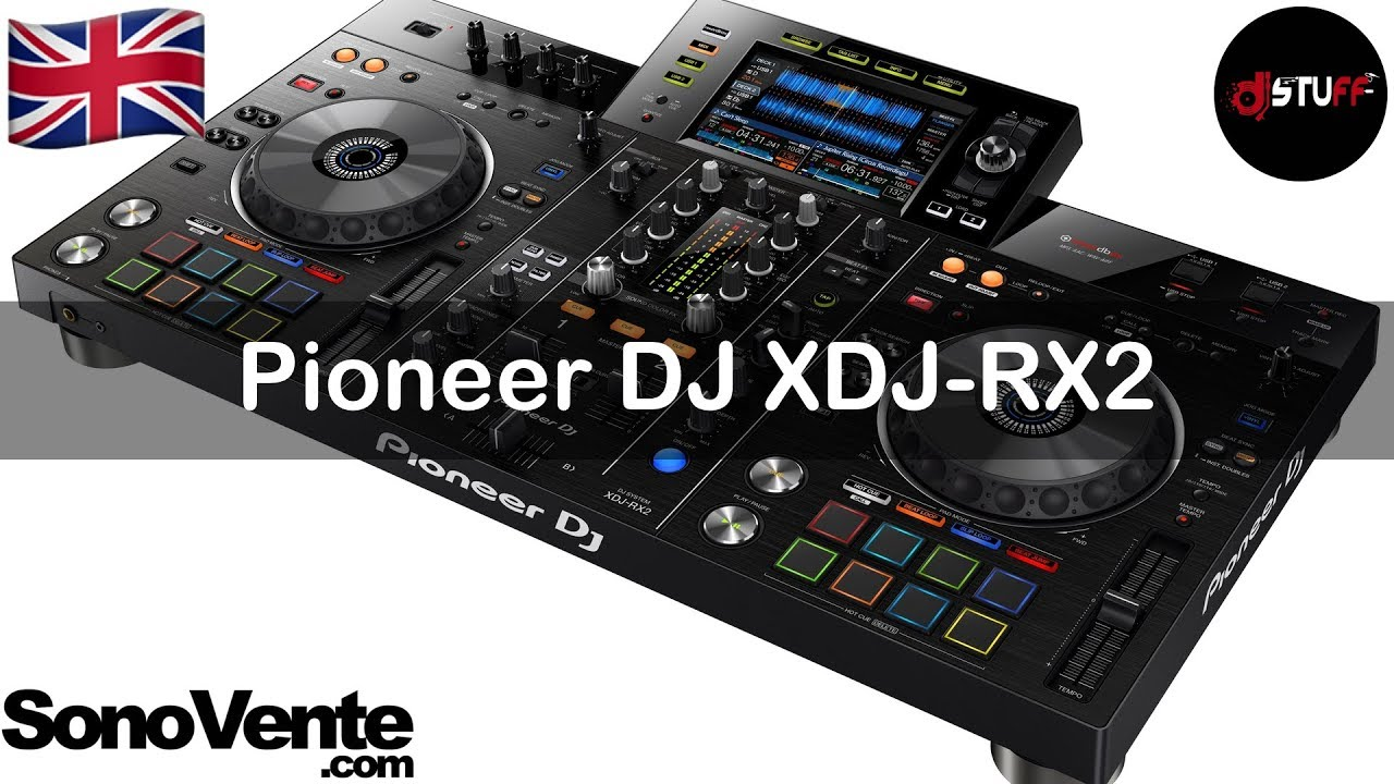 Top 10 DJ Controllers of 2019 | Video Review