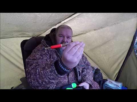 Midweek Angling Adventure Vlog No 10
