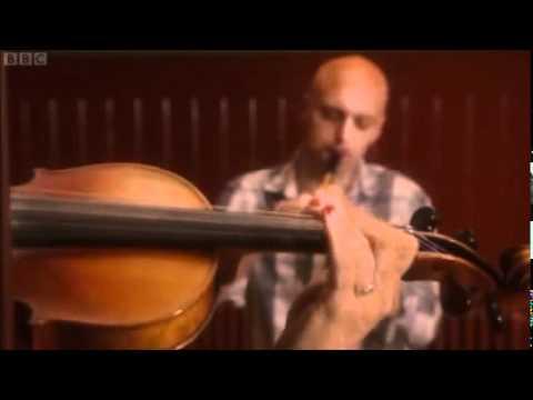 Ulster-Scots music... Stonewall - Mason's Apron